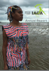 IACA Annual Report 2015/16