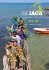 Indigenous Art Alliance Newsletter March 2016