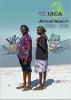 2020/2021 IACA Annual Report