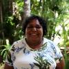 Bereline Loogatha, Committee Member IACA Management Committee