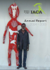 IACA 2014/15 Annual Report