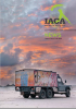 IACA NEWS July 2018