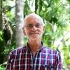 John Armstrong, Committee Member IACA Management Committee