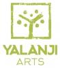 Yalanji Arts Logo