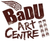 Badu Art Centre Torres Strait and Indigenous Art