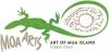 moa arts logo